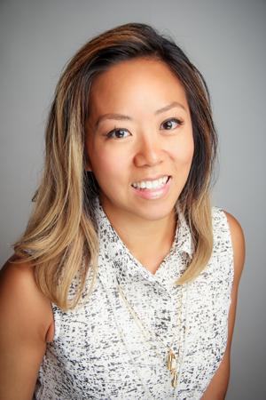 Austin Counselor & Couples Therapist – Melody Li LMFTA, NCC, MA