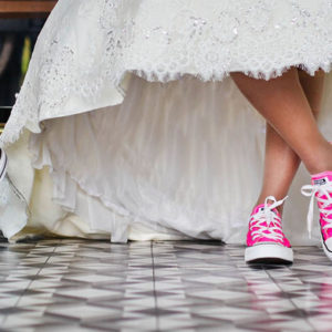 Signs To Slow Down Before Getting Married | Austin Counselor and Couples & Marriage Therapist, Melody Li LMFTA in Central Austin