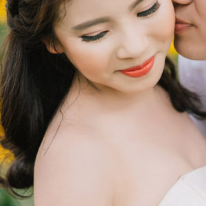 3 Common Newlyweds Conflicts and Ways to Grow From Them | Austin Counselor and Couples & Marriage Therapist, Melody Li LMFTA