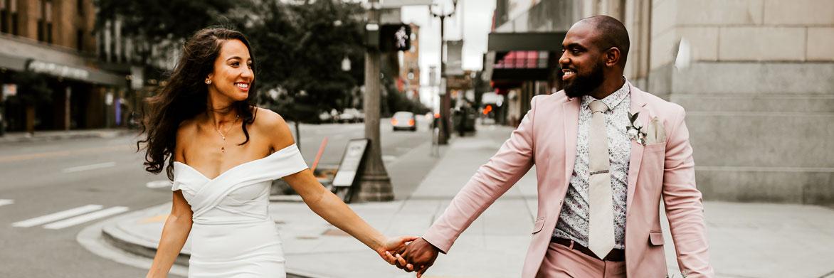 Austin interracial dating