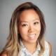 Melody Li - Austin Counselor, Couples & Marriage Therapist, LMFT-A MA